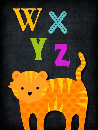 https://imgc.allpostersimages.com/img/posters/animal-wxyz_u-L-Q10ZTNS0.jpg?artPerspective=n