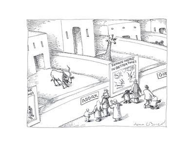 https://imgc.allpostersimages.com/img/posters/animals-at-zoo-cartoon_u-L-PU7RK90.jpg?p=0