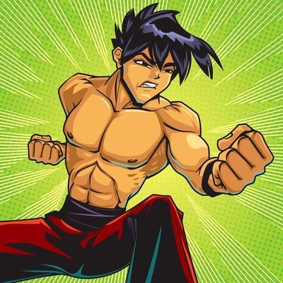 https://imgc.allpostersimages.com/img/posters/anime-fighter_u-L-PF1Q710.jpg?p=0