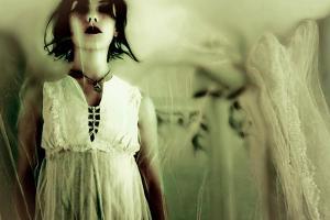 The Jewel by Anita Libera Corsi