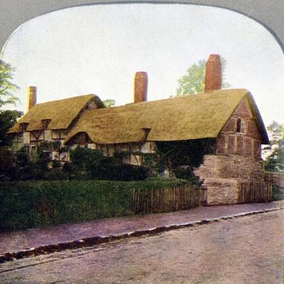 https://imgc.allpostersimages.com/img/posters/ann-hathaway-s-cottage-stratford-upon-avon-warwickshire-early-20th-century-artist-unknown_u-L-Q1EEQOT0.jpg?artPerspective=n