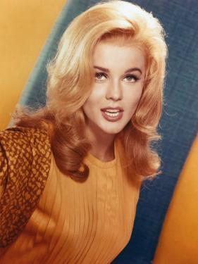 Ann-Margret, c.1960s