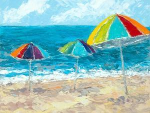 At the Shore II by Ann Marie Coolick