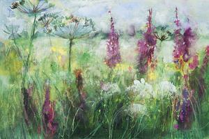 Summer Acres by Ann Oram