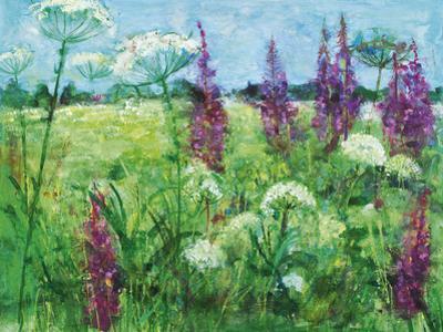 Summer Meadow