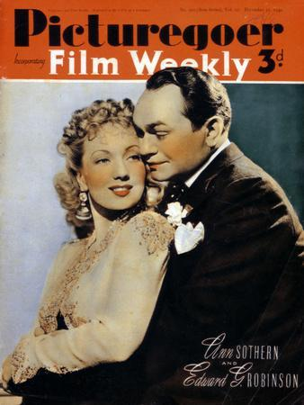 https://imgc.allpostersimages.com/img/posters/ann-sothern-1909-2001-and-edward-g-robinson-1893-1964-actors-1940-artist-unknown_u-L-Q1EER4E0.jpg?artPerspective=n