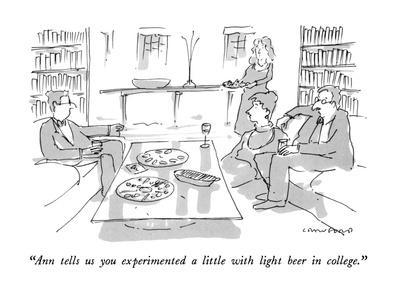 https://imgc.allpostersimages.com/img/posters/ann-tells-us-you-experimented-a-little-with-light-beer-in-college-new-yorker-cartoon_u-L-PGT8C80.jpg?artPerspective=n