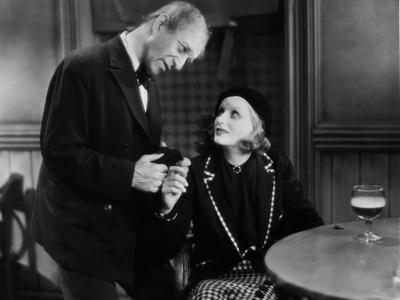 https://imgc.allpostersimages.com/img/posters/anna-chritie-1931-directed-by-jacques-feyder-german-version-with-greta-garbo-one-year-after-the-c_u-L-Q1C3MOE0.jpg?artPerspective=n