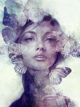 Adorn by Anna Dittman