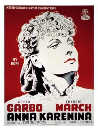 https://imgc.allpostersimages.com/img/posters/anna-karenina-greta-garbo-1935_u-L-P6TI3I0.jpg?artPerspective=n