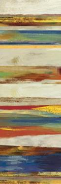 Composition II by Anna Polanski