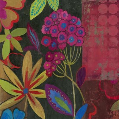 Frida I by Anna Polanski