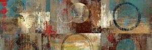 Play Around I by Anna Polanski