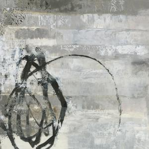 Soft Touch II by Anna Polanski