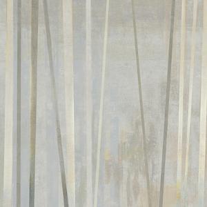 Tenuous II by Anna Polanski
