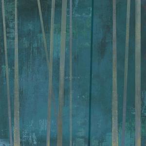 Tenuous III by Anna Polanski