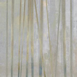 Tenuous IV by Anna Polanski