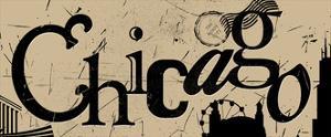 Chicago by Anna Quach
