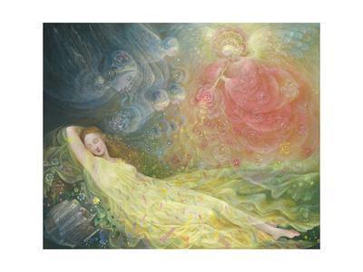 The Dream of Venus, 2016