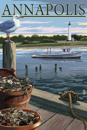 https://imgc.allpostersimages.com/img/posters/annapolis-maryland-blue-crab-and-oysters-on-dock_u-L-Q1GQP050.jpg?p=0