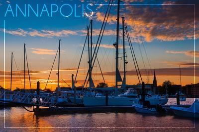 https://imgc.allpostersimages.com/img/posters/annapolis-maryland-sailboats-at-sunset_u-L-Q1GQP140.jpg?p=0