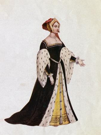 https://imgc.allpostersimages.com/img/posters/anne-boleyn-as-queen-of-england_u-L-PRFOCV0.jpg?artPerspective=n