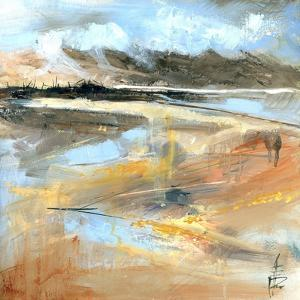 Nevern Lights IV by Anne Farrall Doyle