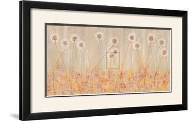 Allium Panel II