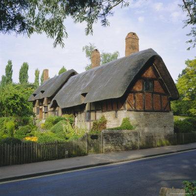https://imgc.allpostersimages.com/img/posters/anne-hathaway-s-cottage-shottery-stratford-upon-avon-warwickshire-england-uk-europe_u-L-P2QWLP0.jpg?p=0
