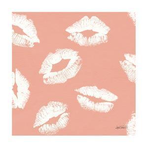 Chic Accents Pattern IIC by Anne Tavoletti