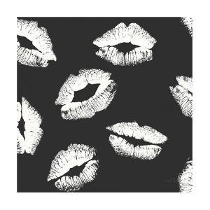Chic Accents Pattern IIF by Anne Tavoletti