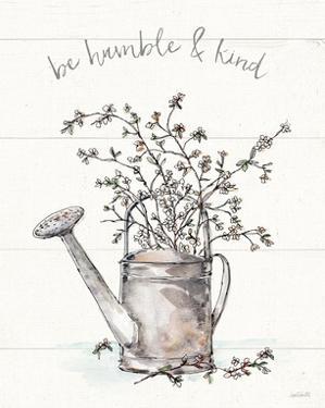 Country Love III by Anne Tavoletti