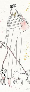 Fashion Feet VII by Anne Tavoletti