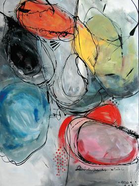 Motus Et Gomme Balloune by Annie Rodrigue