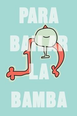 Annimo Bamba Bamba
