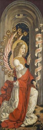 https://imgc.allpostersimages.com/img/posters/announcing-angel-15th-16th-century_u-L-POP9MG0.jpg?p=0