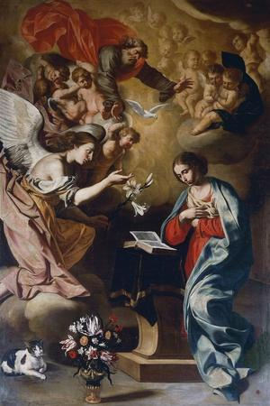 https://imgc.allpostersimages.com/img/posters/annunciation-church-of-saint-mary-s-intercession_u-L-PRBJC90.jpg?p=0