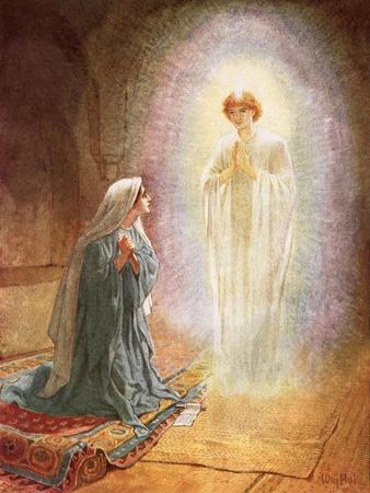 https://imgc.allpostersimages.com/img/posters/annunciation_u-L-PG83ZN0.jpg?p=0