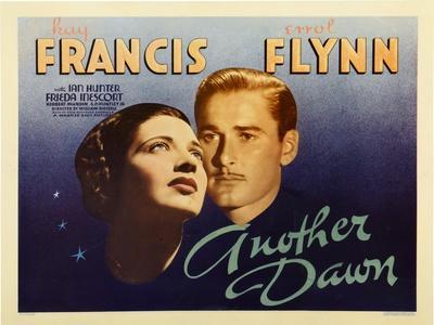 https://imgc.allpostersimages.com/img/posters/another-dawn-kay-francis-errol-flynn-1937_u-L-PJYNVY0.jpg?artPerspective=n