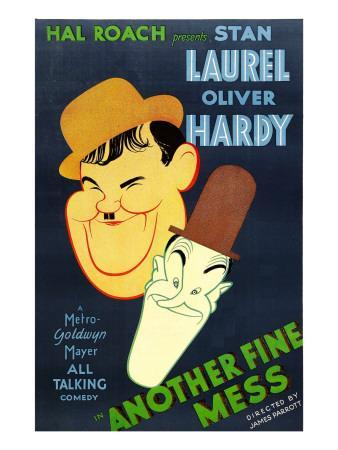 https://imgc.allpostersimages.com/img/posters/another-fine-mess-oliver-hardy-stan-laurel-1930_u-L-P7ZOBL0.jpg?artPerspective=n