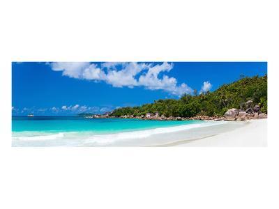 https://imgc.allpostersimages.com/img/posters/anse-lazio-beach-praslin-island_u-L-F7PHXN0.jpg?artPerspective=n