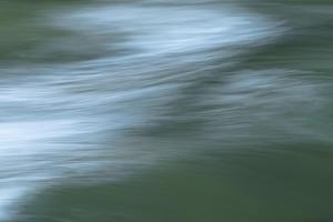 Light And Motion by Anthony Paladino