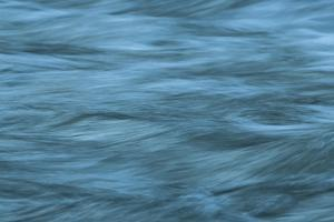 Patterns On Water by Anthony Paladino