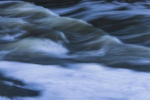 Rapids by Anthony Paladino