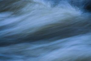Splash by Anthony Paladino