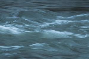 Turbulence And Calamity by Anthony Paladino