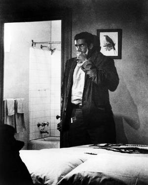 Anthony Perkins, Psycho (1960)