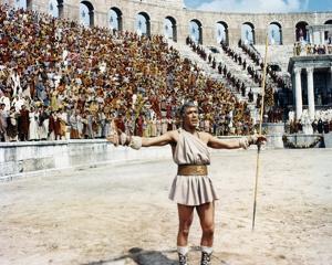 Anthony Quinn - Barabba