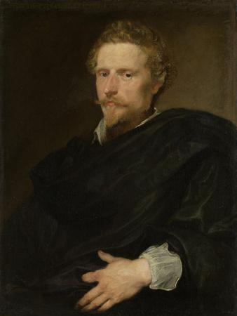 Johannes Baptista Franck
