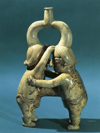 https://imgc.allpostersimages.com/img/posters/anthropomorphic-terracotta-vessel-with-two-figures-of-wrestlers-vicus-culture-circa-100-b-c_u-L-POPBFE0.jpg?artPerspective=n